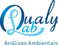 Logo Qualy Lab